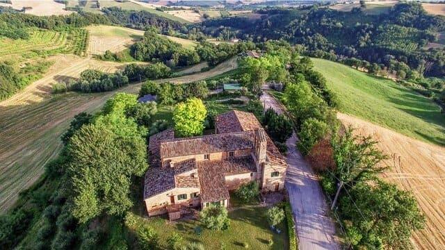 Agriturismo-La-Valle-dellOlmo