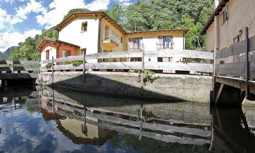 Agriturismo-Mulino-La-Vallina