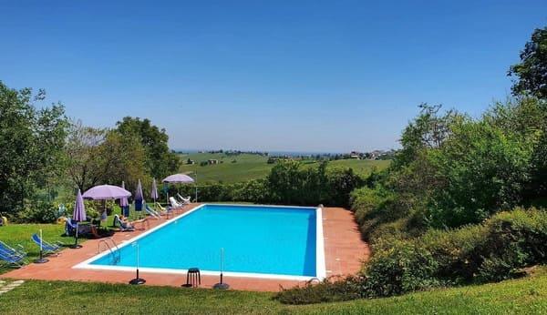 Agriturismo-Podere-Casale-a-Piacenza