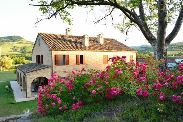 Agriturismo-Residence-Sinfonie-del-Bosco