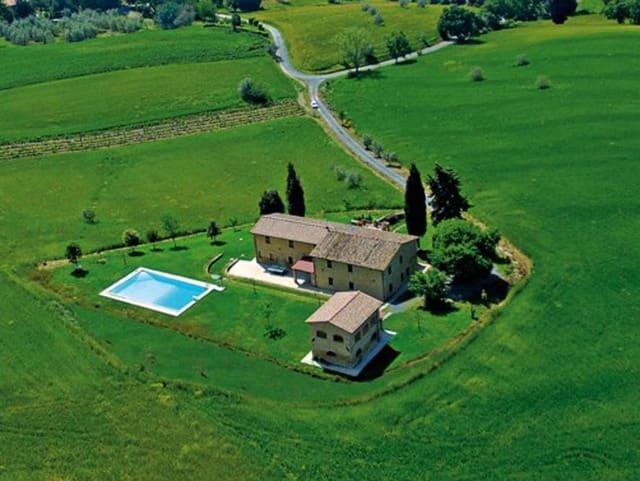 Agriturismo-San-Carlo-di-Pomarance