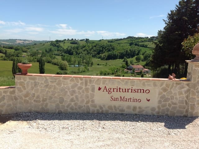 Agriturismo-San-Martino