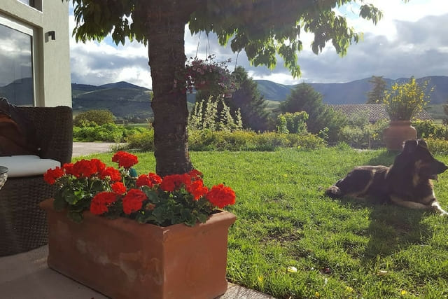 Agriturismo-Terra-di-Solina-e-Acqua-Dolce-Rooms