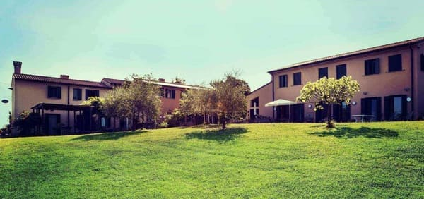 Agriturismo-Terre-Bianche-a-Padova