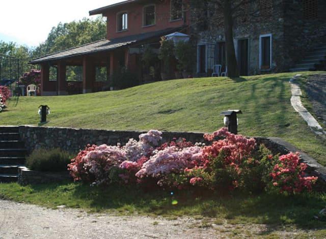 Agriturismo-Villa-Cresta