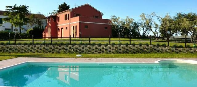 Agriturismo-Villa-Savignano