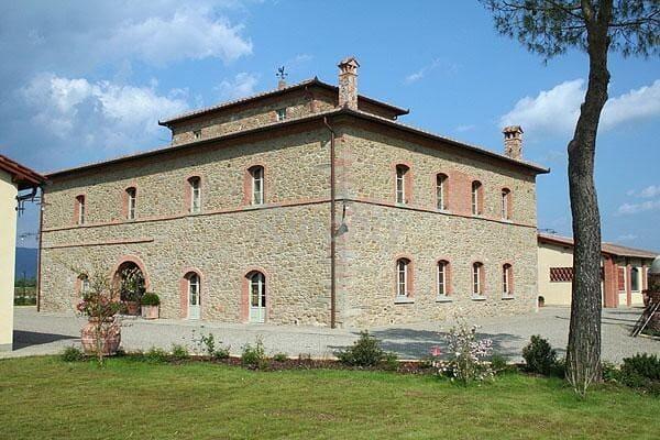 Agriturismo-di-Arezzo-La-Colmata