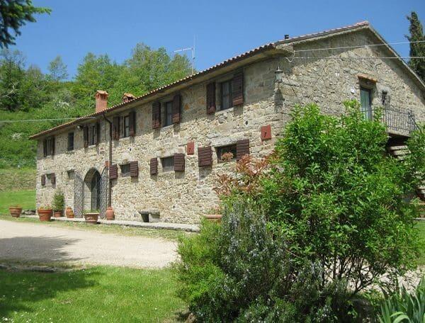 Il-Patricino-in-Arezzo