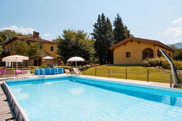 Mulino-Vecchio-del-Cilone-provincia-di-Arezzo