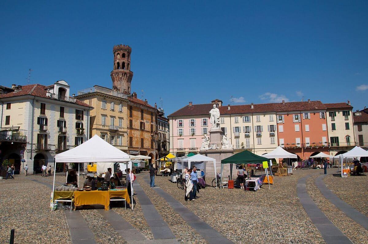 migliori-Agriturismi-a-Vercelli