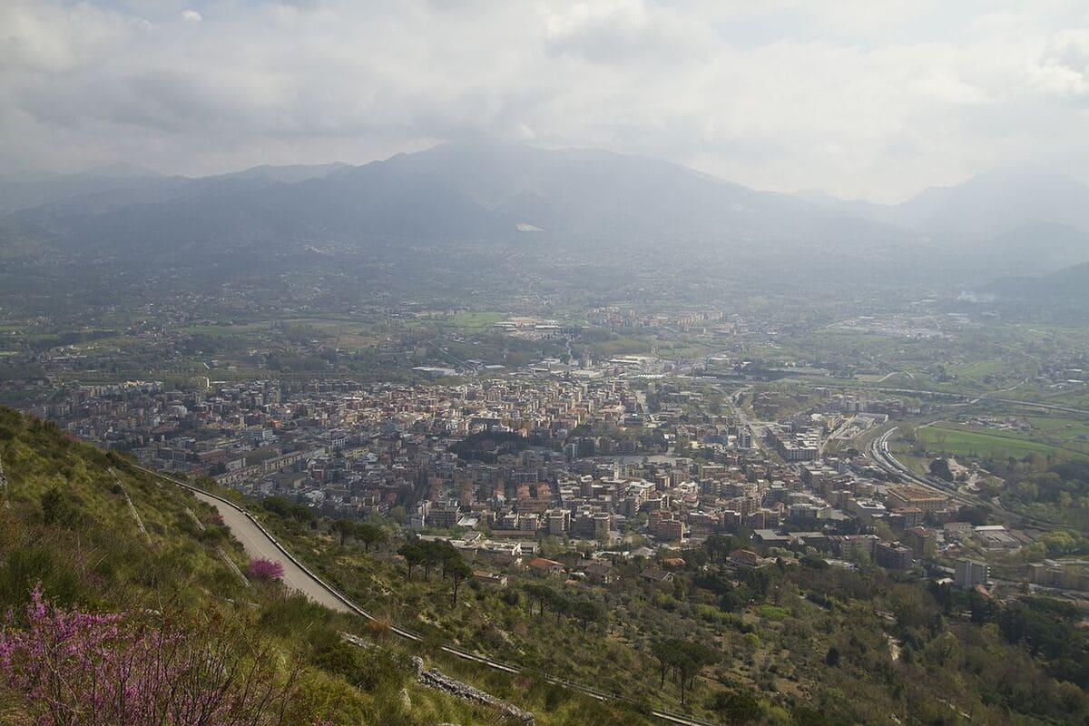 migliori-Agriturismi-in-provincia-di-Frosinone