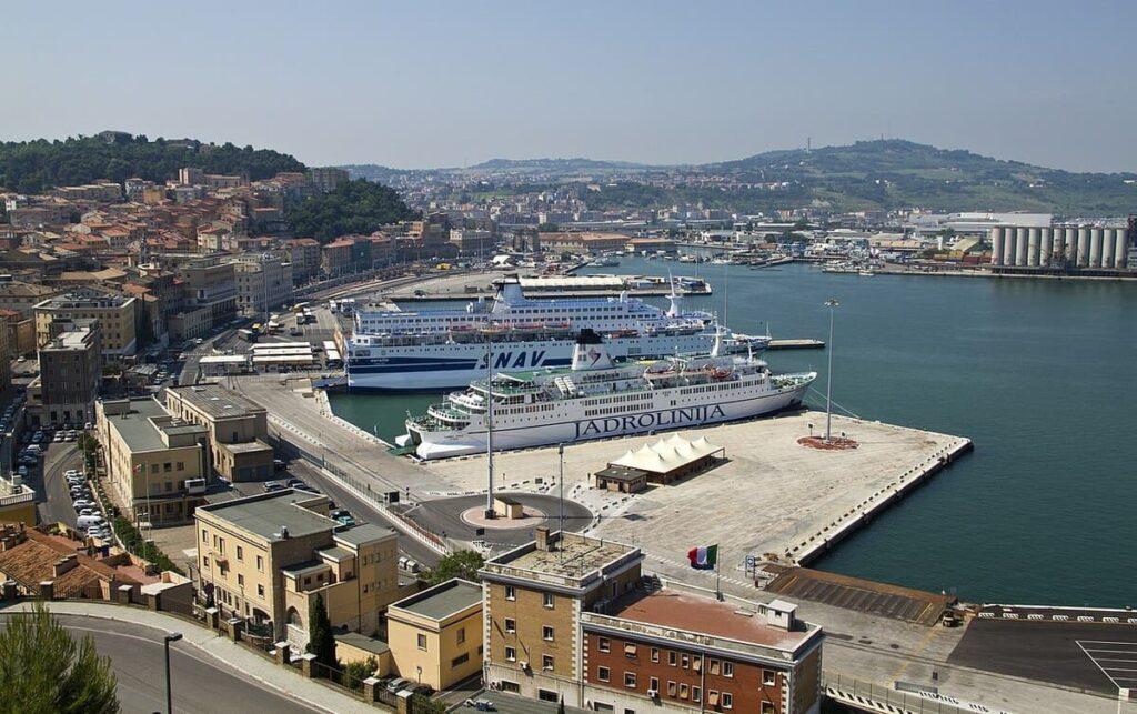 migliori-agriturismi-di-Ancona-e-provincia