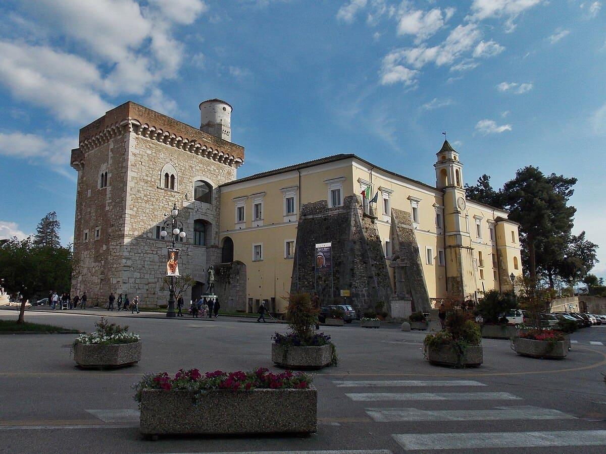 migliori-agriturismi-di-Benevento-e-provincia