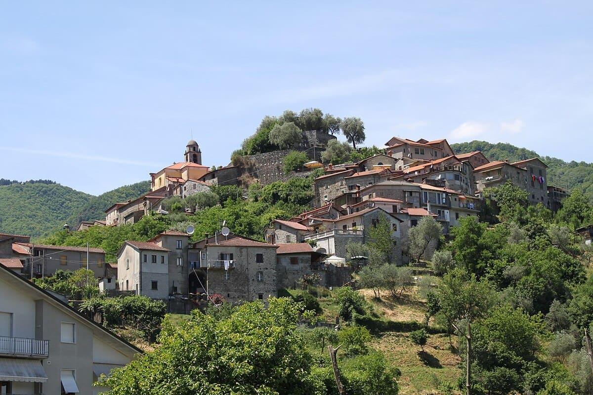 migliori-agriturismi-di-Massa-Carrara-e-dintorni