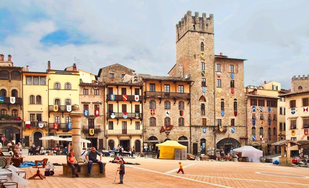 migliori-agriturismi-in-provincia-di-Arezzo