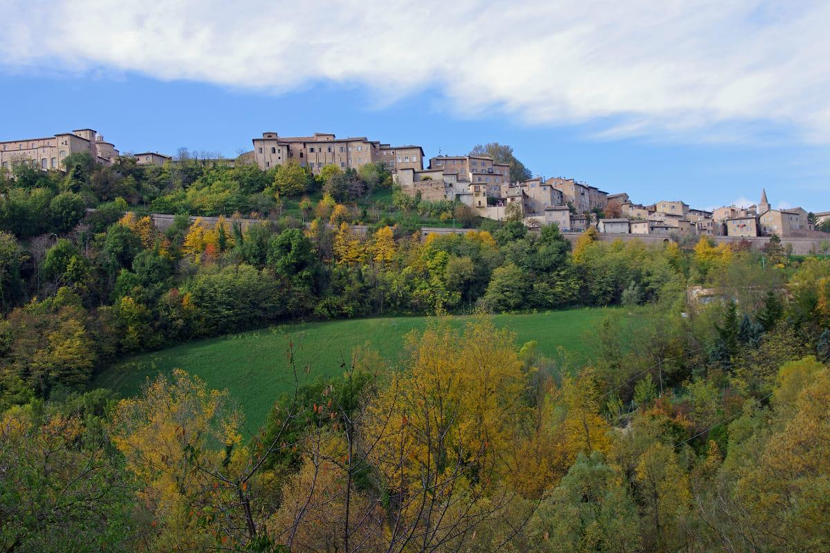 migliori-agriturismi-in-provincia-di-Pesaro-e-Urbino
