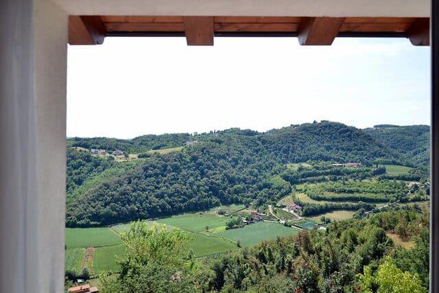 Agriturismo-Al-Crichelon
