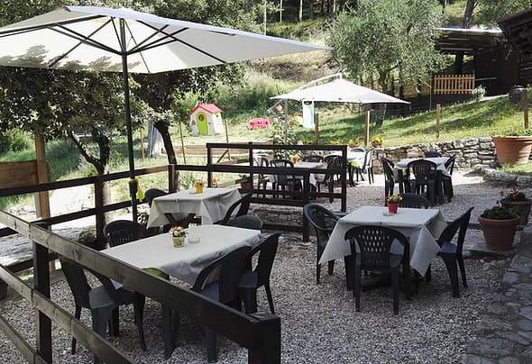 Agriturismo-Azienda-Agricola-San-Giorgio-di-Spinelli
