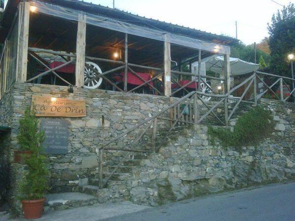 Agriturismo-Ca-de-Drin-di-Rapallo-e-dintorni
