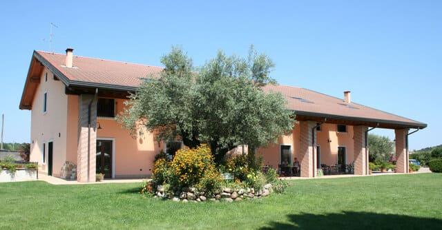 Agriturismo-Ca-del-Gal-Verona