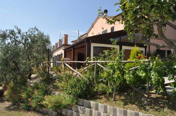 Agriturismo-Casa-del-Sole-di-Cupra-Marittima