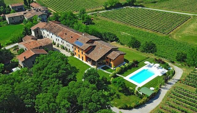 Agriturismo-Corte-Zenati-Verona