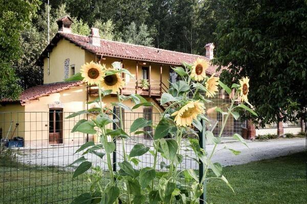 Agriturismo-Fiori-di-Zucca-a-Fossano