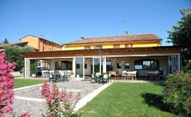 Agriturismo-La-Quercia-Verona