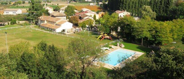 Agriturismo-La-Staffa-Verona