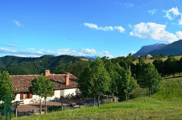 Agriturismo-Le-Castellare