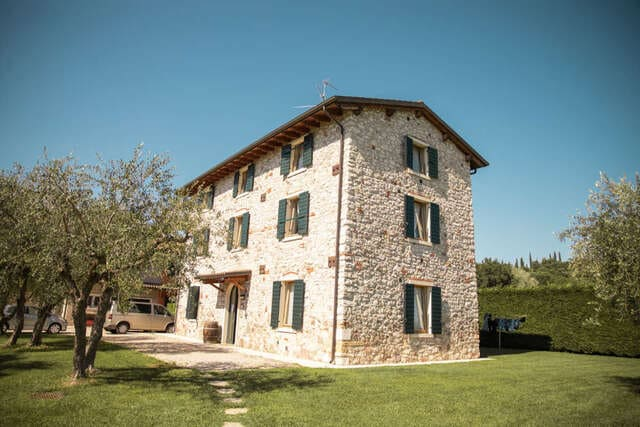 Agriturismo-Le-Ginestre-di-Lazise-Verona