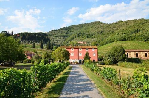 Agriturismo-Le-Murelle