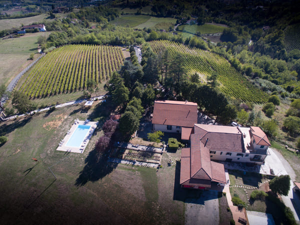 Agriturismo-Podere-Luciano