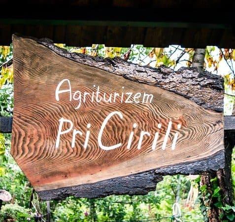 Agriturismo-Pri-Cirili