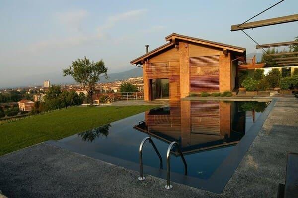 Agriturismo-Residenza-La-Beccata-a-Pinerolo