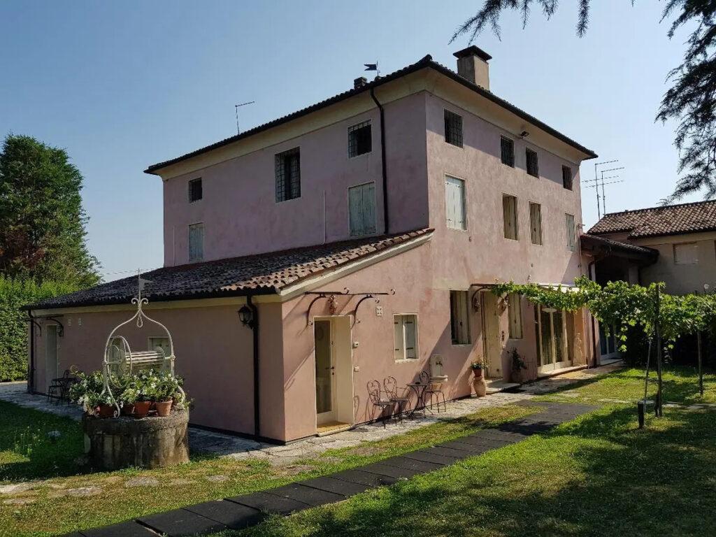 Agriturismo-San-Michele-Dimora-di-campagna