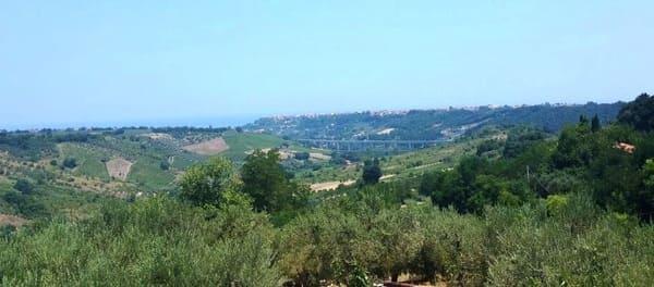 Agriturismo-Trivilini-a-Lanciano