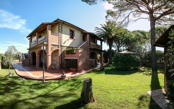 Agriturismo-Villa-Isa-a-Follonica