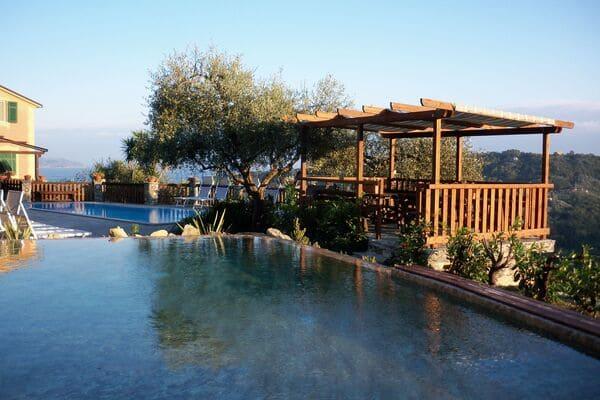 Agriturismo-a-Rapallo-Sognando-Villa-Edera