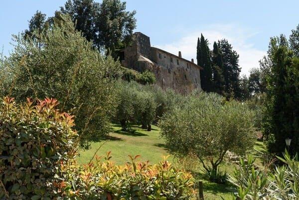 Borgo-di-Tragliata-agriturismo-a-Fiumicino