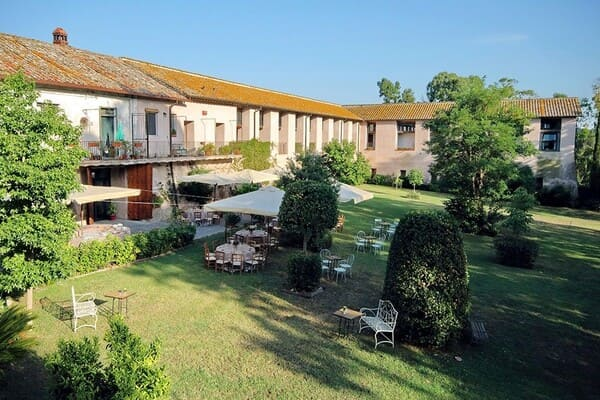 Casale-Doria-Pamphilj-a-Fiumicino
