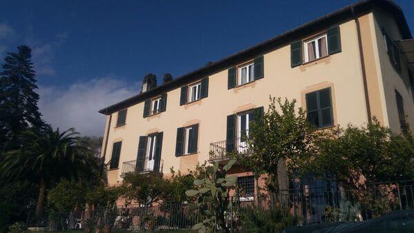 La-Cuccagna-Rapallo-agriturismi-a-Rapallo
