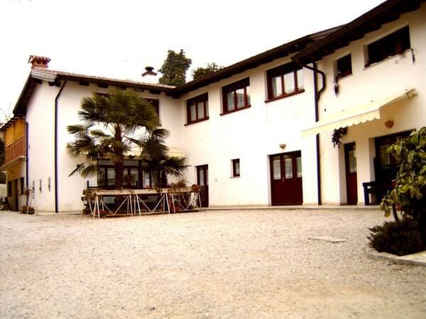 Mazzucchin-Azienda-Agricola-e-Agriturismo