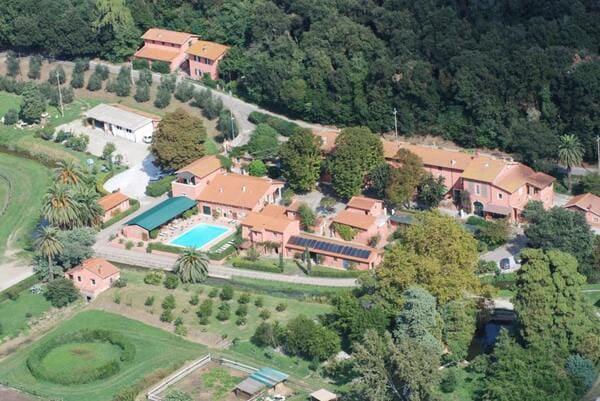agriturismo-Bonifica-della-Casa-Rossa