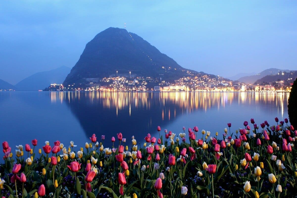 migliori-Agriturismi-a-Lugano