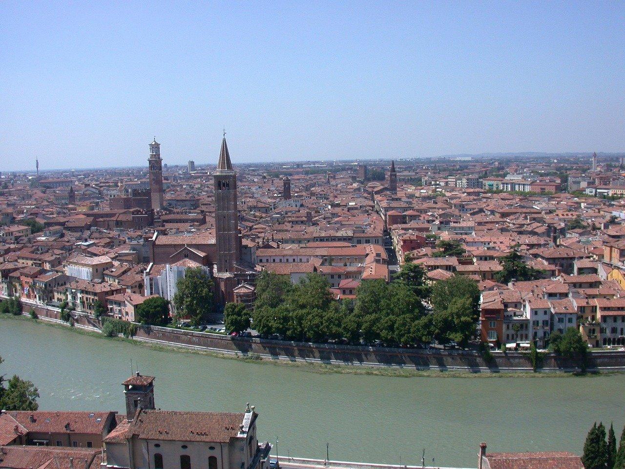 migliori-Agriturismi-a-Verona