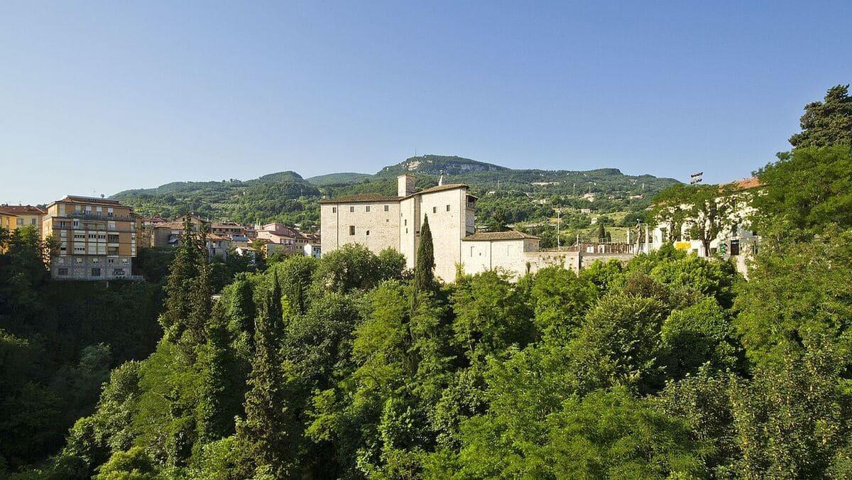 migliori-Agriturismi-ad-Ascoli-Piceno