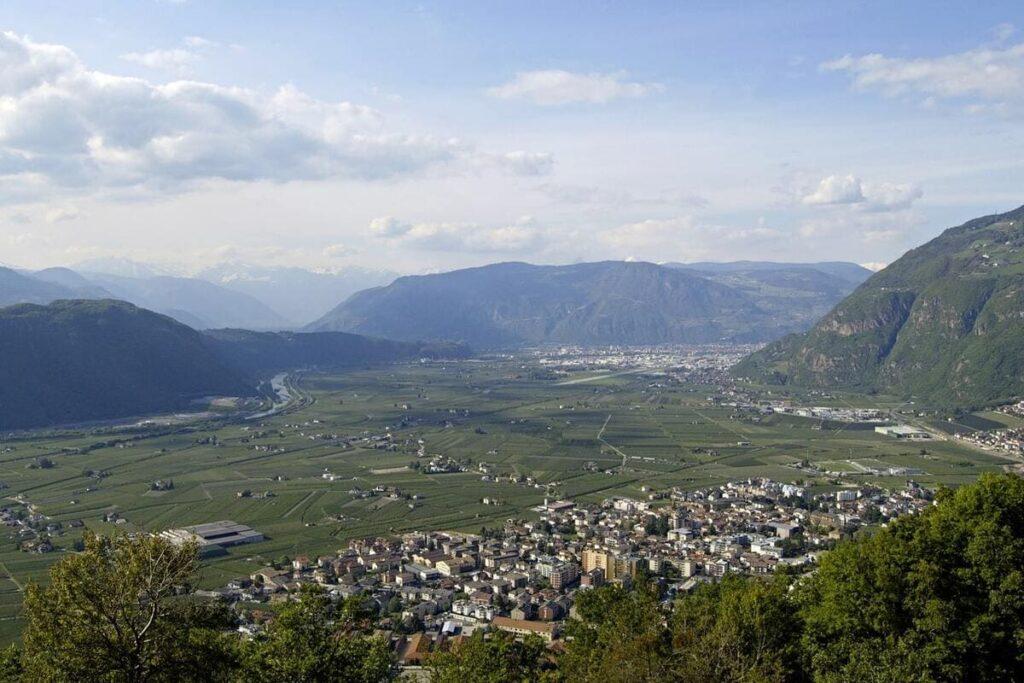 migliori-agriturismi-a-Bolzano-e-provincia