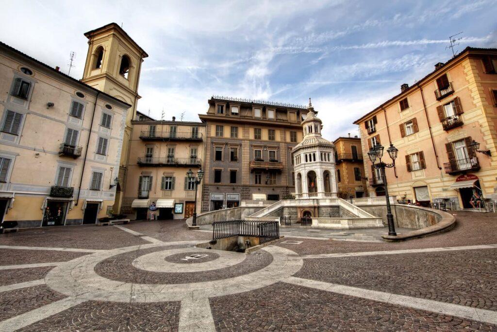 migliori-agriturismi-ad-Acqui-Terme