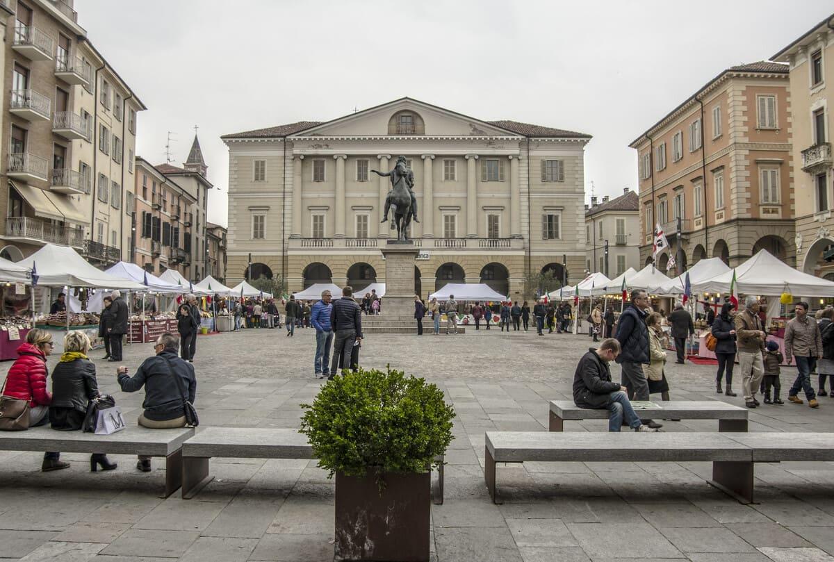 migliori-agriturismi-di-Casale-Monferrato